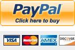 Click to Buy Weaver Xtreme Plus
